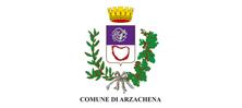 logo_arzachena