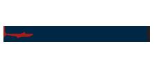logo_hatteras