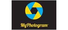 logo_myphotogram