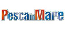 logo_pescainmaere