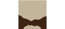 logo_portoqualtu