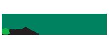 logo_sardaleasing