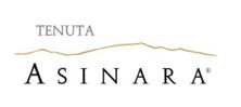 logo_tenuta