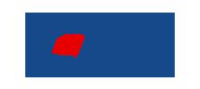 logo_tica