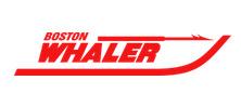 logo_whaler