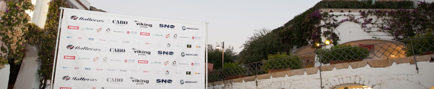 sponsor_01
